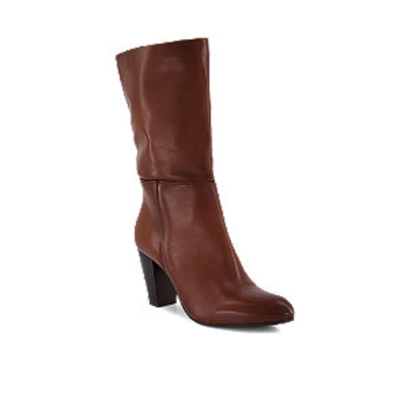 Varese Coco Damen Stiefelette | Varese Schuhe mit