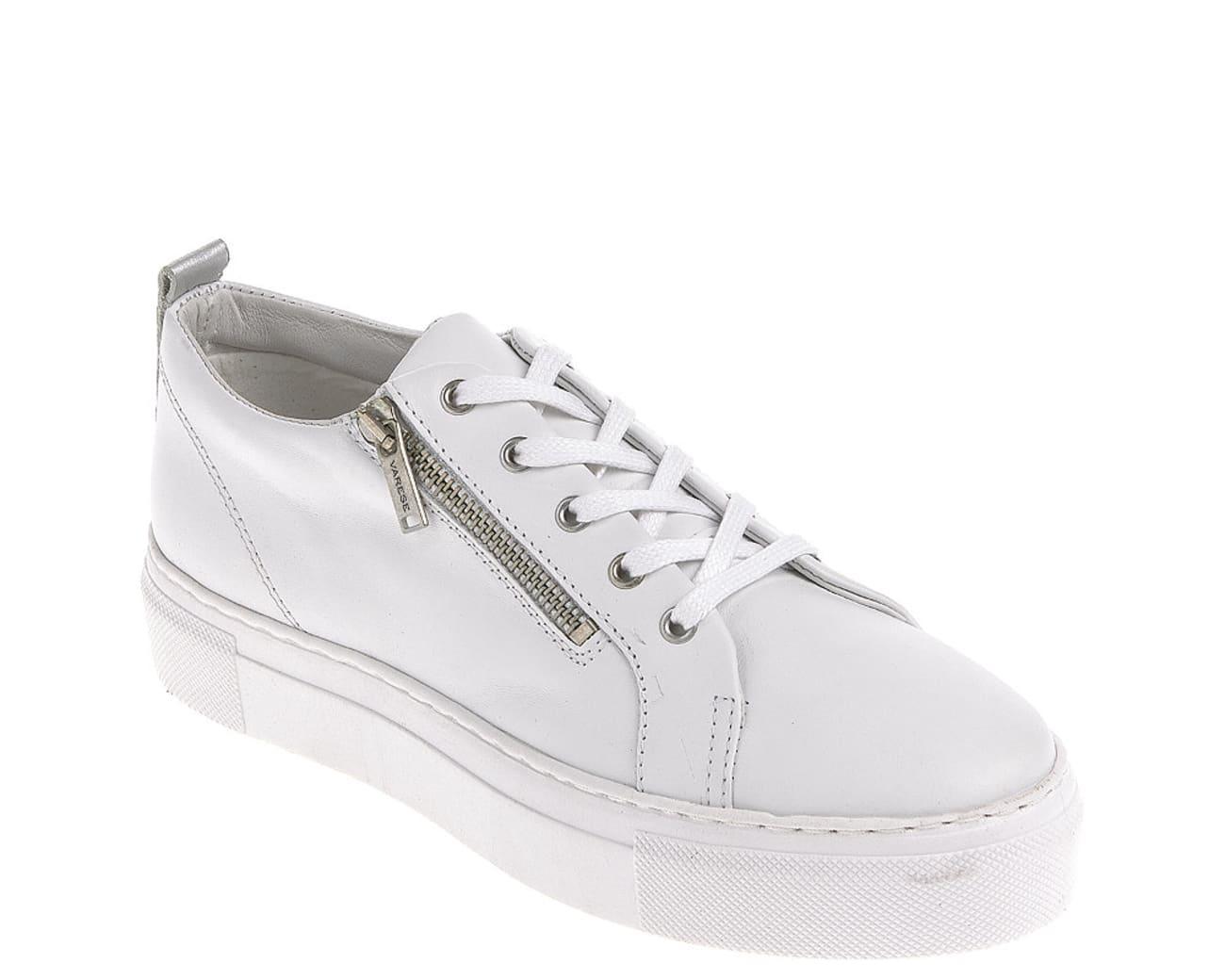 c0bd9bb956b0f7 Plateau-Sneaker - Serena