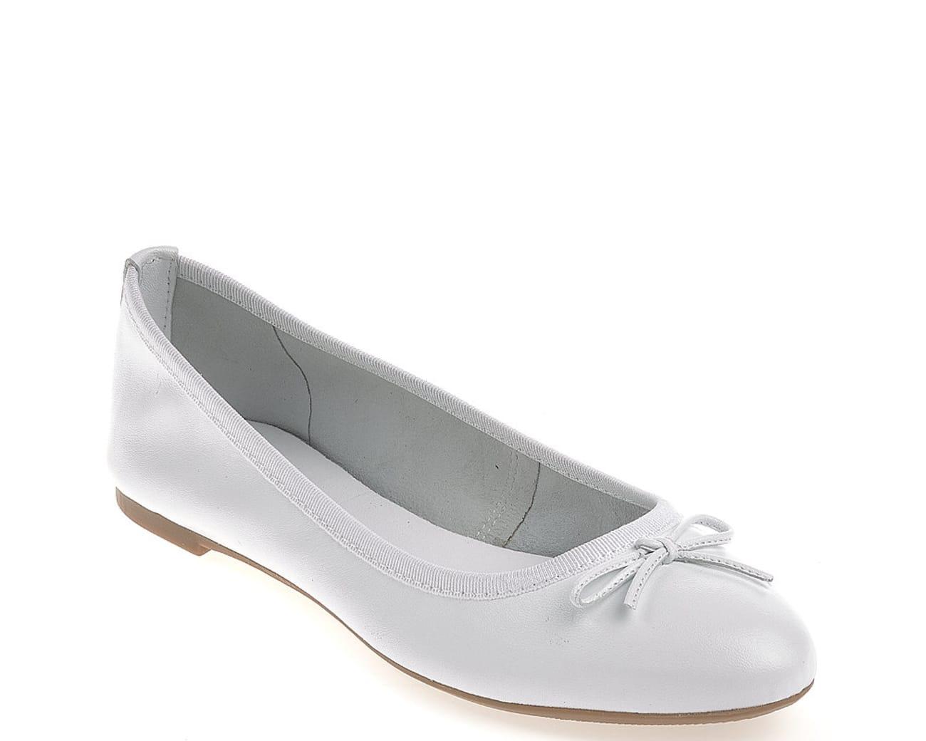 fbb8ba991d3aa Ballerina | Varese - Schuhe mit italienischem Flair