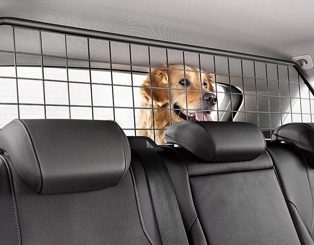 New SEAT Leon ST Zubehör