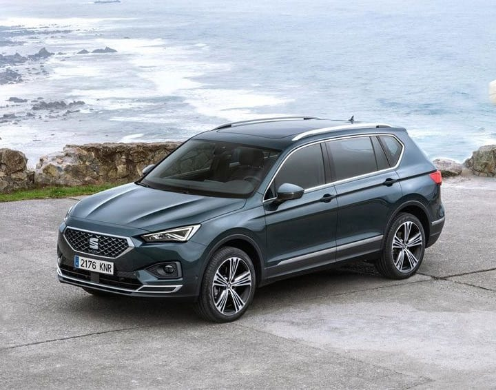Tarraco XCELLENCE Pack