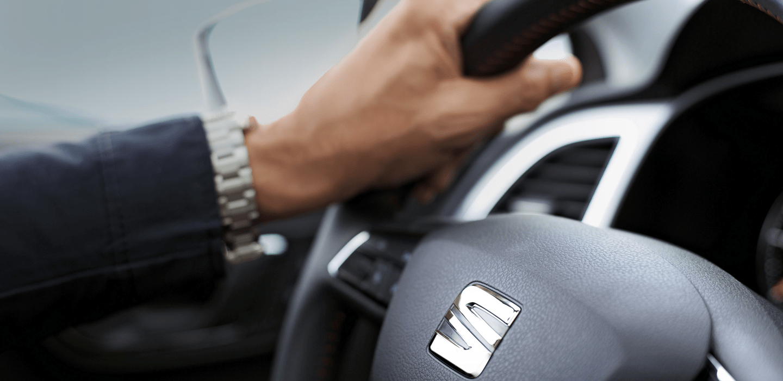 SEAT Flotte Angebote