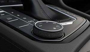 Le nouveau SUV SEAT Tarraco avec 7 sièges, doté de la technologie Drive Profile