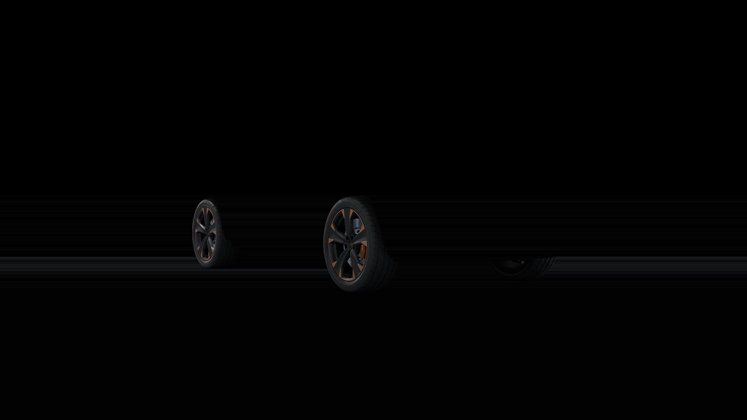 cupra-ateca-19-exclusive-alloy wheels-sport-black-and-copper