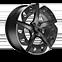 cupra-ateca-19-aerodynamic-wheels-sport-black-and-silver
