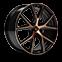 cupra-ateca-19-exclusive-r-alloy-wheels-sport-black-and-copper