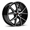 cupra-ateca-19-exclusive-r-alloy-wheels-sport-black-and-silver