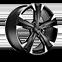 cupra-ateca-19-inches-alloy-wheels-sport-black-and-silver
