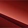 new CUPRA Leon ehybrid five door compact sports car available in desire red colour