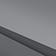 Vapor Grey colour