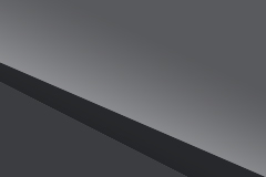 cupra-ateca-2020-graphite-grey