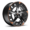 cupra-ateca-19-aerodynamic-wheels-sport-black-and-copper