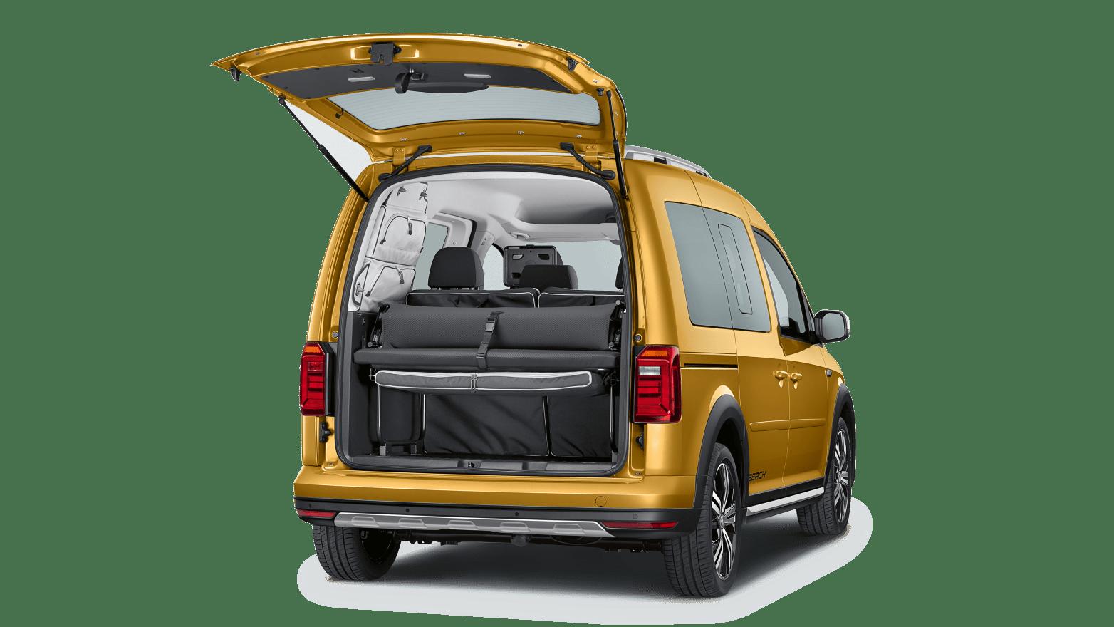 caddy beach volkswagen nutzfahrzeuge. Black Bedroom Furniture Sets. Home Design Ideas