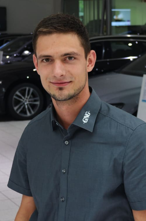 DominicFrischknecht
