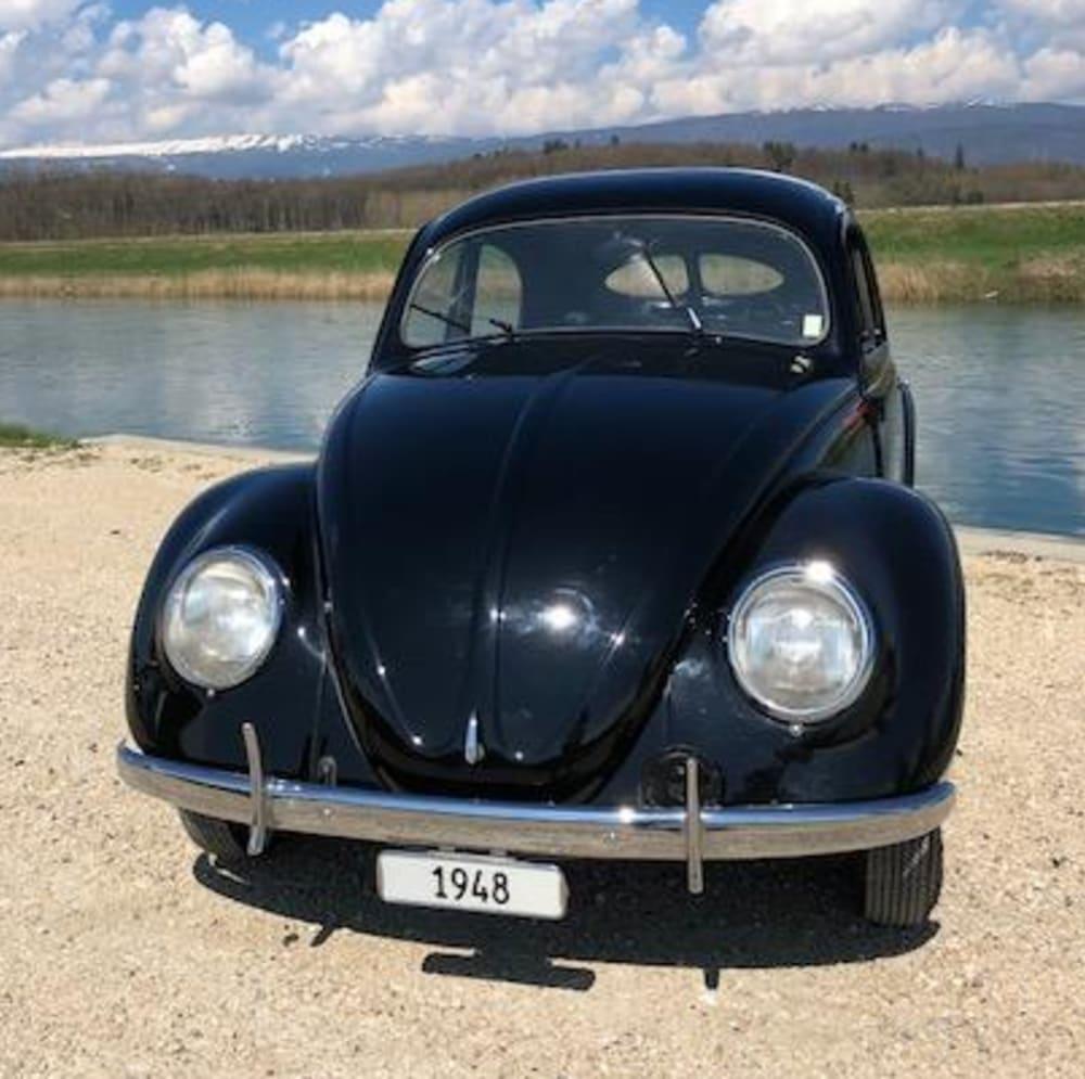 VW_Käfer_1948_media_high