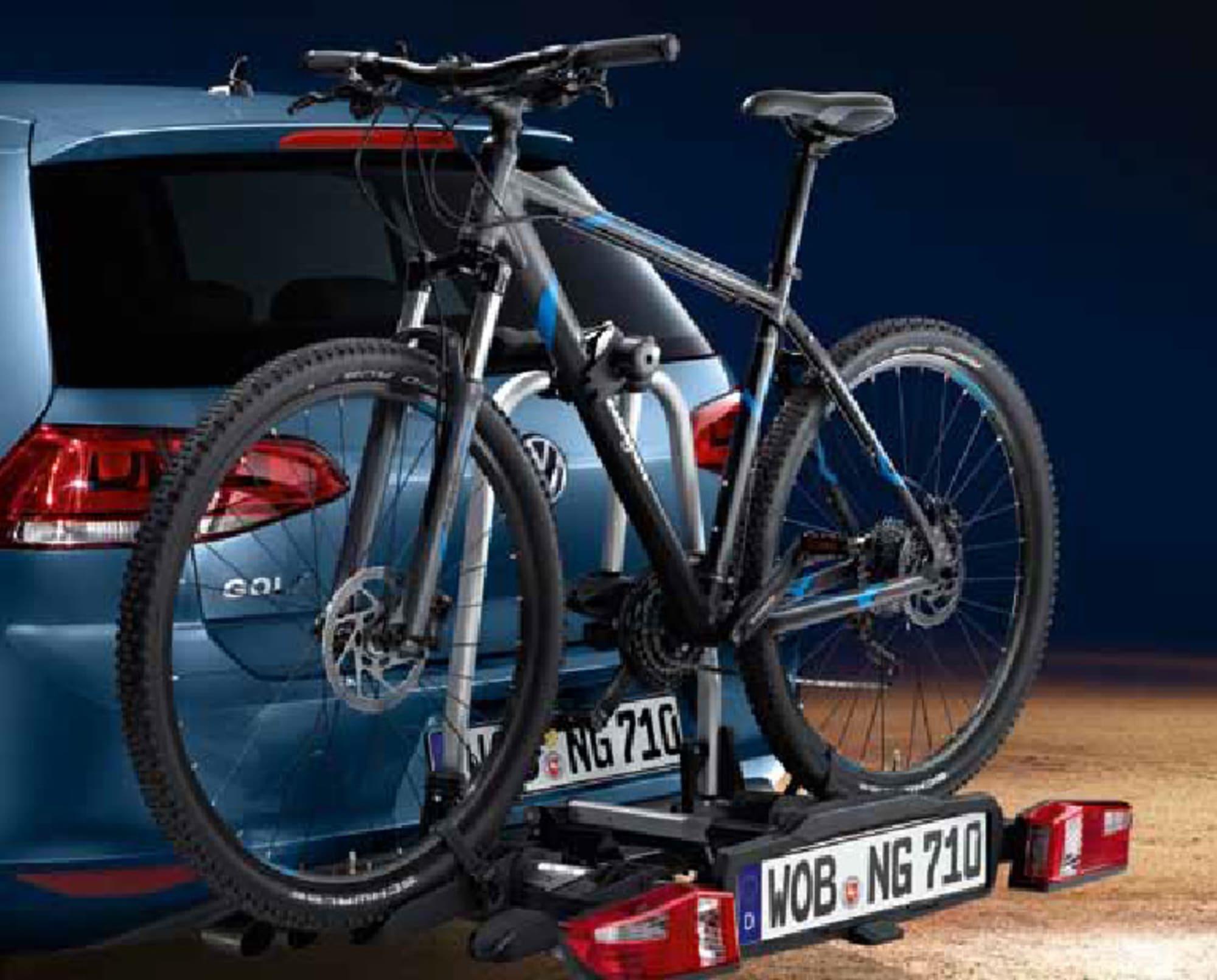 zubehoer_fahrradtraeger