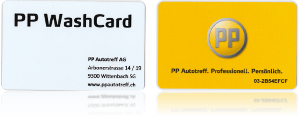 ppwashcard