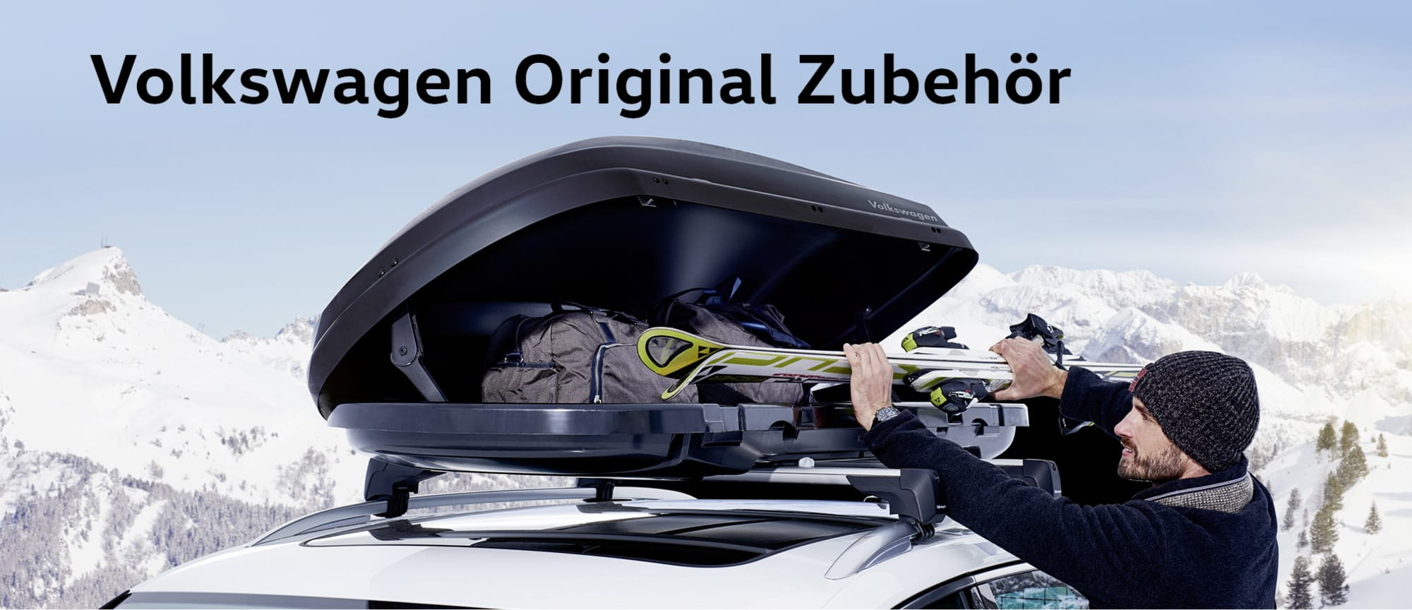 AW18 Thekensteller VW d5
