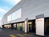AMAG_Audi_Center_Luzern_Building_Web
