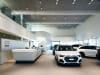 AMAG_Audi_Center_Luzern_Showroom_Web