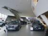 Audi_Center_AMAG_Zuerich_Showroom_Web