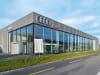 AMAG_Baden_Building_Web