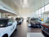 Autocenter_Limmattal_B_Strebel_AG_Showroom_Web