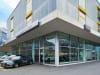 Von_Rotz_Automobile_AG_Building_Web