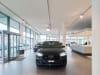 Von_Rotz_Automobile_AG_Showroom_Web