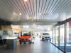 Automobiles_Olivotti_SA_Showroom_Web