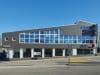 Automobiles_Senn_SA_La_Chaux-de-Fonds_Building_Web