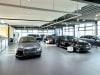 Centre_Audi_Collonge-Bellerive_Showroom_Web