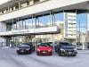 Garage_Olympic_A_Antille_Sierre_SA_Building_Web