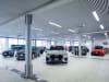 Garage_Olympic_A_Antille_Sierre_SA_Showroom_Web