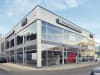 Garage_Olympic_P_Antille_Sion_SA_Building_Web