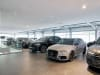 Garage_Olympic_P_Antille_Sion_SA_Showroom_Web