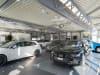 Garage_Olympic_P_Antille_Martigny_SA_Showroom_Web