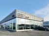 Automobiles_Senn_SA_Yverdon-les-Bains_Building_Web
