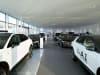 Automobiles_Senn_SA_Yverdon-les-Bains_Showroom_Web