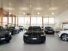 Christen_Automobile_AG_Showroom_HighRes