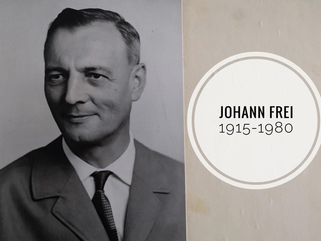 Johann Frei_188