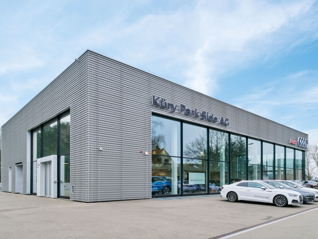 Kuery_Park_Side_AG_Building_Web