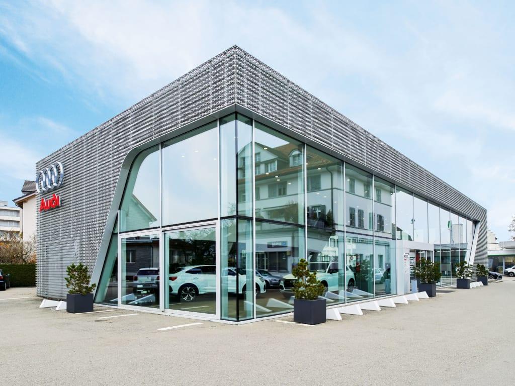 AMAG_Kreuzlingen_Building_Web