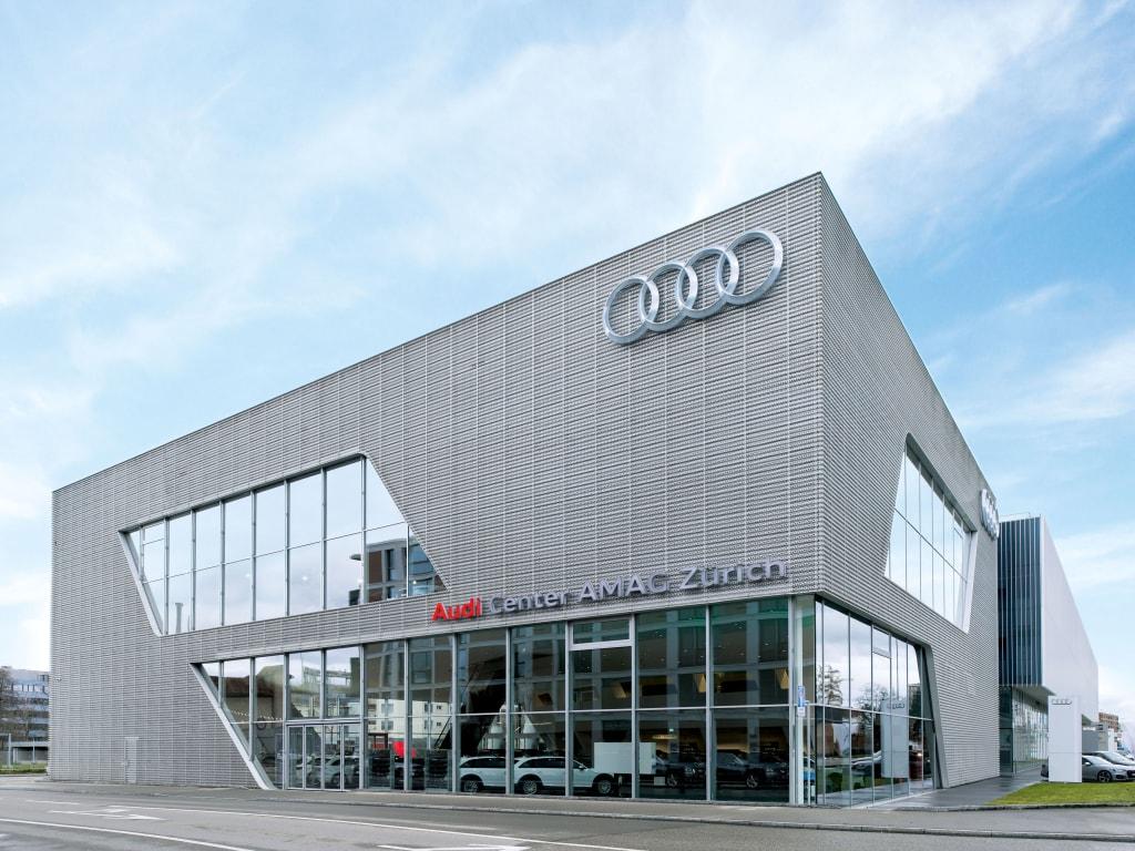 Audi_Center_AMAG_Zuerich_Building_Web
