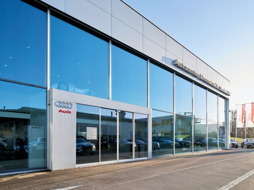 Autocenter_Limmattal_B_Strebel_AG_Building_Web