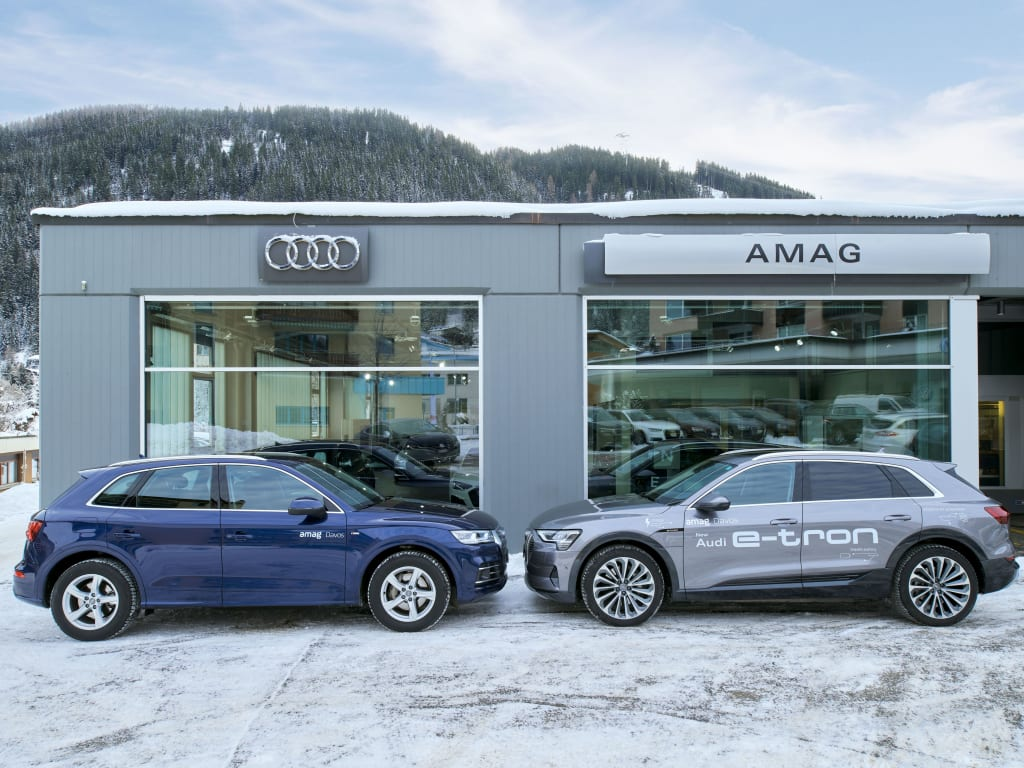 AMAG_Davos_Building_Web