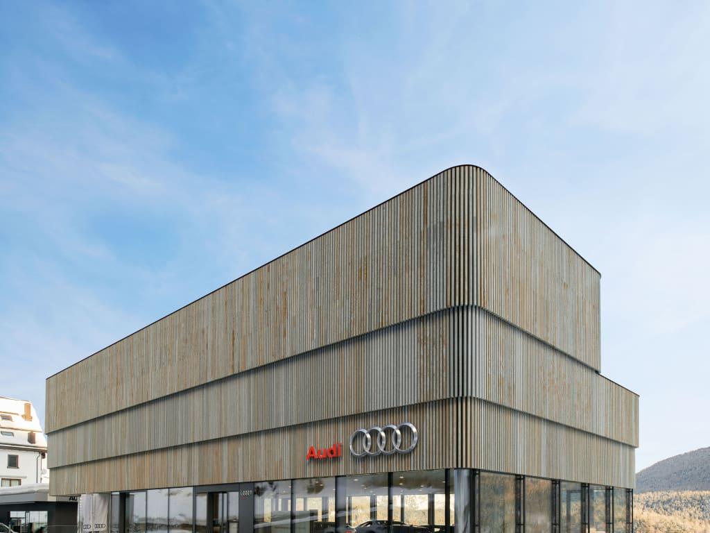 Auto-Mathis_AG_Building_Web