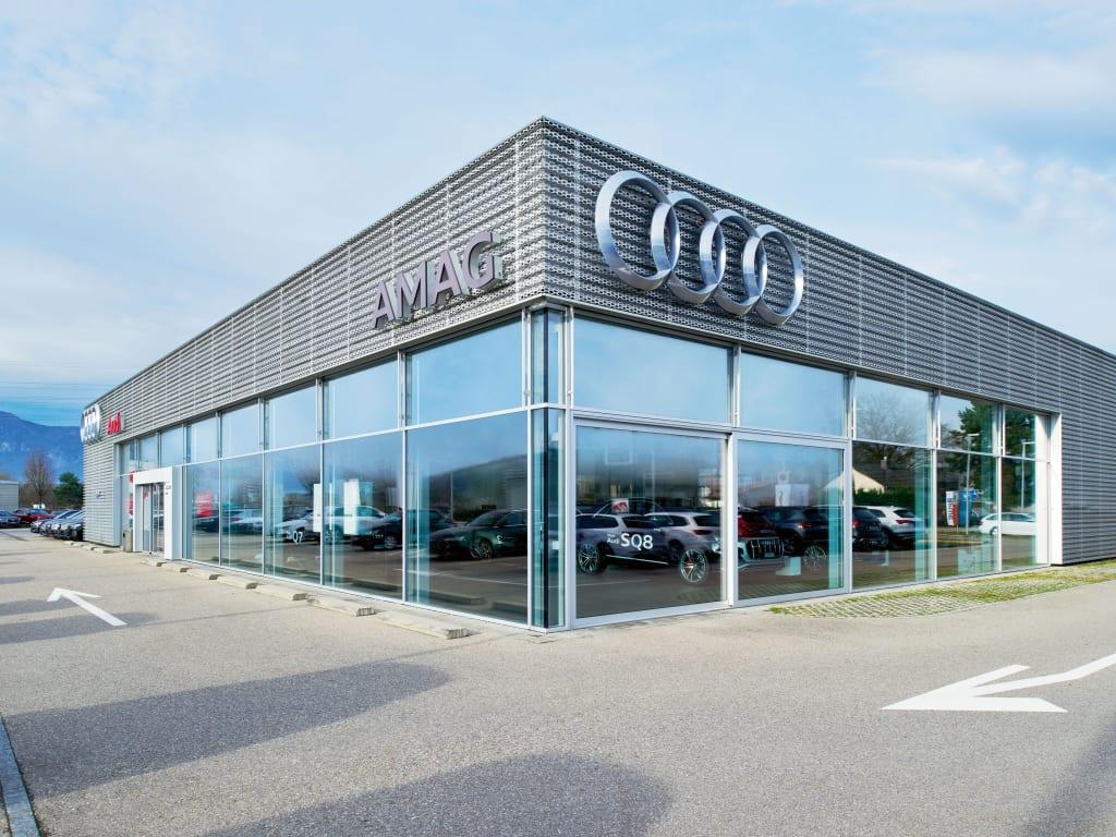 AMAG_Zuchwil_Building_Web