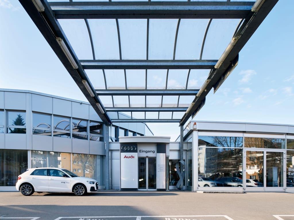 AMAG_Buelach_Building_Web