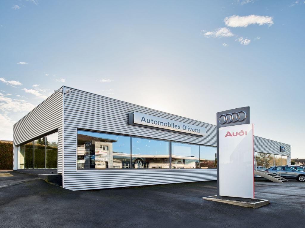 Automobiles_Olivotti_SA_Building_Web